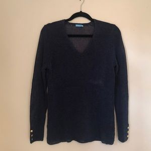 J. McLaughlin Sweater